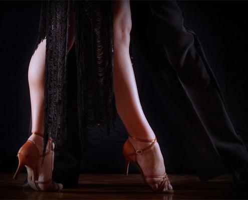 dancers-legs