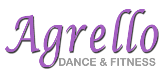 Agrello Dance and Fitness